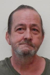 Mark Allen Blythe a registered Sex Offender of Wyoming