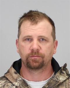 Lowell Leroy Campbell a registered Sex Offender of Wyoming