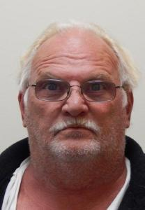 Kenneth Lauren Terry a registered Sex Offender of Wyoming