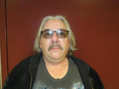 Floyd Joseph Fournier Jr a registered Sex Offender of Wyoming