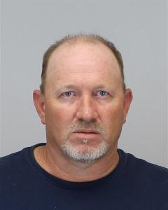Rodney Lee Mahan a registered Sex Offender of Wyoming