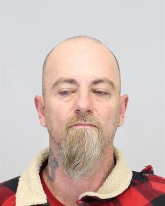 William Robert Rule a registered Sex Offender of Wyoming