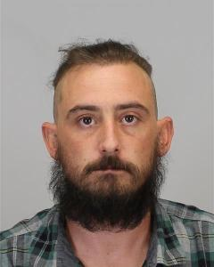 Jimmy Dee Holwuttle a registered Sex Offender of Wyoming
