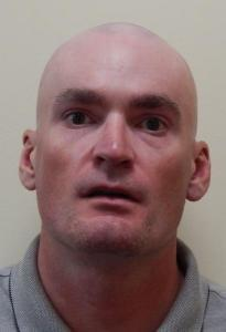 James Lawrence Feeney a registered Sex Offender of Wyoming