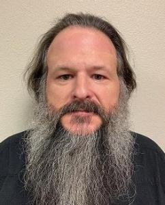 Mark David Boney a registered Sex Offender of Wyoming