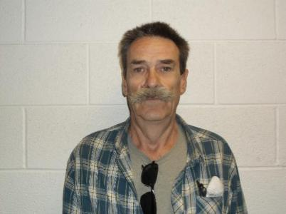 Dale Duane Thompson a registered Sex Offender of Wyoming