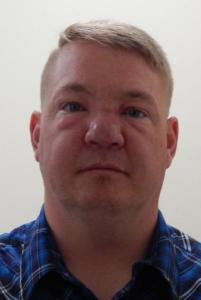 Robert Wilson Hinkley a registered Sex Offender of Wyoming