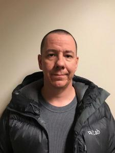 Mikel Lee Walbridge a registered Sex Offender of Wyoming