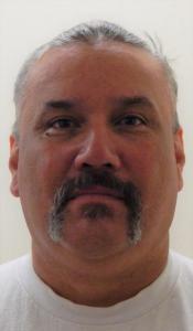 Adrian Rodolfo Munoz a registered Sex Offender of Wyoming