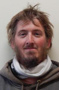 David William Schissler a registered Sex Offender of Wyoming