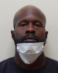 Terrance Nigel Thomas a registered Sex Offender of Texas