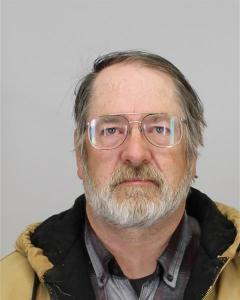 Chris Edward Serviss a registered Sex Offender of Wyoming