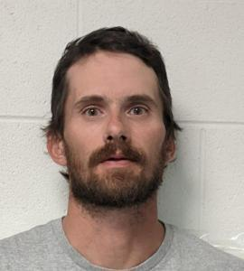 Kyle Jason Pierce a registered Sex Offender of Wyoming