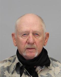 Jan Patrick Bunton a registered Sex Offender of Wyoming