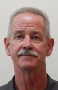 Michael Lynn Dettling a registered Sex Offender of Wyoming