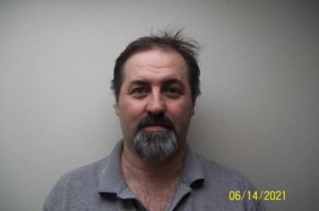 Michael Leroy Hackett a registered Sex Offender of Wyoming