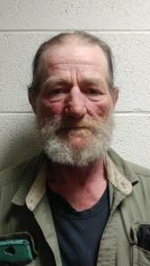 Darold Lee Riggs a registered Sex Offender of Wyoming