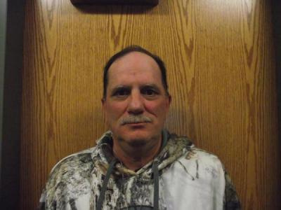 Charles Christopher Hopkins a registered Sex Offender of Wyoming