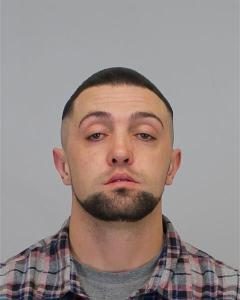 Dallas Duane Moore a registered Sex Offender of Wyoming