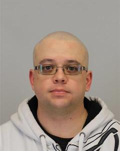 Justin Arcane Mayer a registered Sex Offender of Wyoming