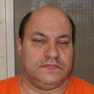 George William Lucas a registered Sex Offender of Wyoming