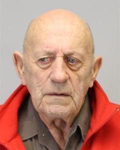 Roger Lee Sealock a registered Sex Offender of Wyoming