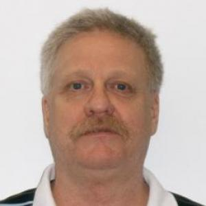 Warren Wayne Rathbun a registered Sex Offender of Wyoming