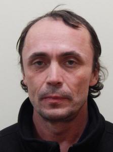 Joseph Dean Cook Jr a registered Sex Offender of Wyoming
