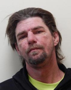 John Edward Lallak a registered Sex Offender of Wyoming