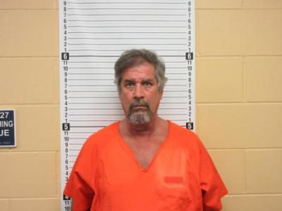 Darrell Wayne Young a registered Sex Offender of Wyoming