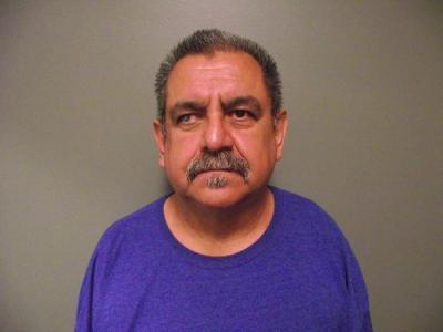 David Dean Hernandez a registered Sex Offender of Wyoming