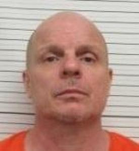 James Patrick Lezotte a registered Sex Offender of Wyoming