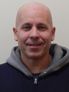 Robert Lee Weiss Jr a registered Sex Offender of Wyoming
