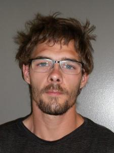 Jesse Cole Tinnin a registered Sex Offender of Wyoming