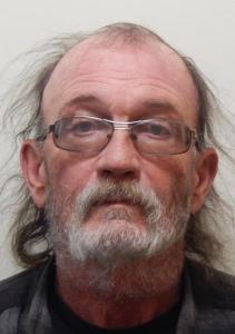 Thomas Wayne Edwards a registered Sex Offender of Wyoming