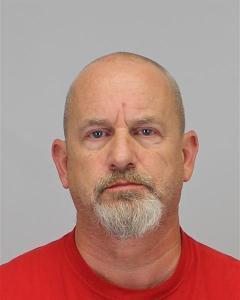 Mark Andrew Sterken a registered Sex Offender of Wyoming