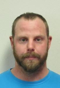 Levi Aaron Marshall a registered Sex Offender of Wyoming