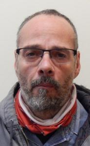 Thomas Eugene Warner a registered Sex Offender of Wyoming