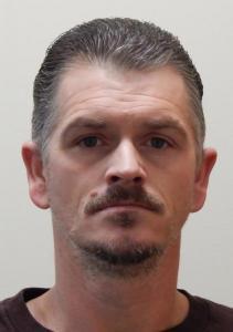 John Edward Remak a registered Sex Offender of Wyoming