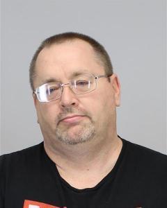 Edward James Mclellan a registered Sex Offender of Wyoming