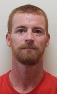 William Richard Tallerdy a registered Sex Offender of Wyoming