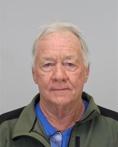 Robert Allen Colburn a registered Sex Offender of Wyoming