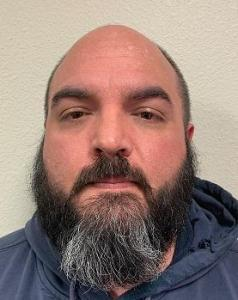 Christopher Max Covell a registered Sex Offender of Wyoming