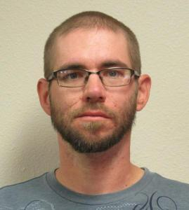 Matthew Duane Adkins a registered Sex Offender of Wyoming