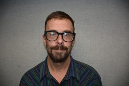 Douglas Allen Norton a registered Sex Offender of Wyoming