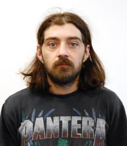 Christopher James Miller a registered Sex Offender of Wyoming