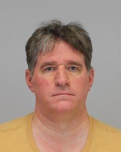 Larry Wayne Gordon a registered Sex Offender of Wyoming
