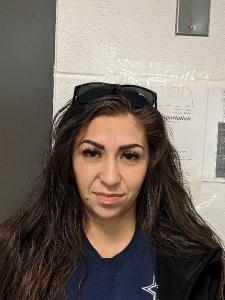 Brandi Rose Izadbakhsh a registered Sex Offender of Wyoming