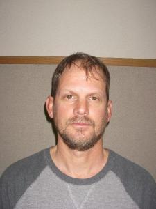 Conall Roy Kerswill a registered Sex Offender of Wyoming