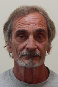 Steven Lynn Kukes a registered Sex Offender of Wyoming